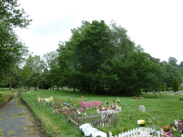 June 2012, Hollybrook Cemetery (53)