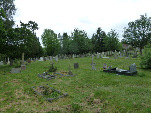 June 2012, Hollybrook Cemetery (160)
