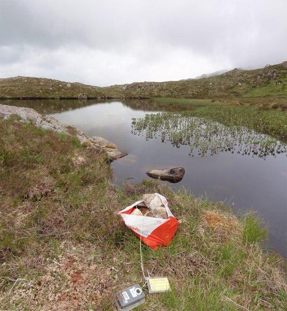 Lochan Outlet