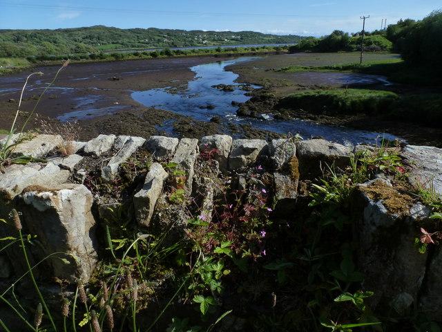 The Lough Head - Killybegs