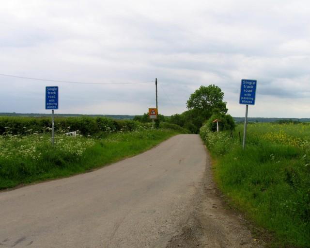 Towards Tixover