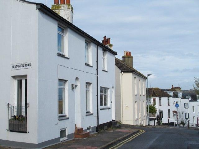 Church Street, BN1 (2)