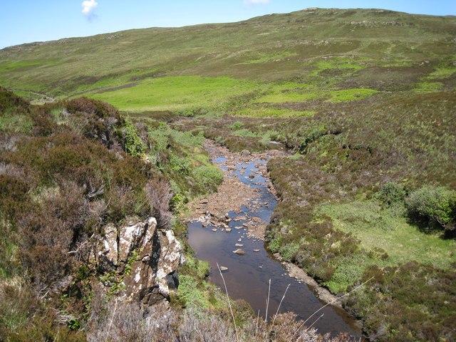 Hamara River