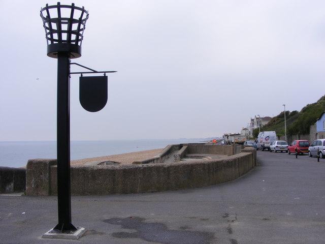 Sandgate Beacon