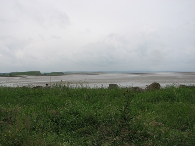 Beach at Summerhill