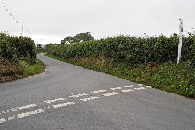 No Direction Home at Huish Moor