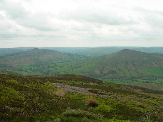 Upper Moor
