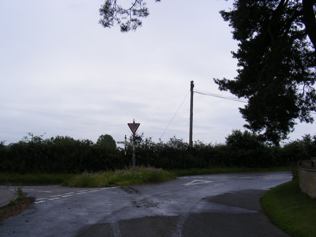 Milestone Road, Earsham