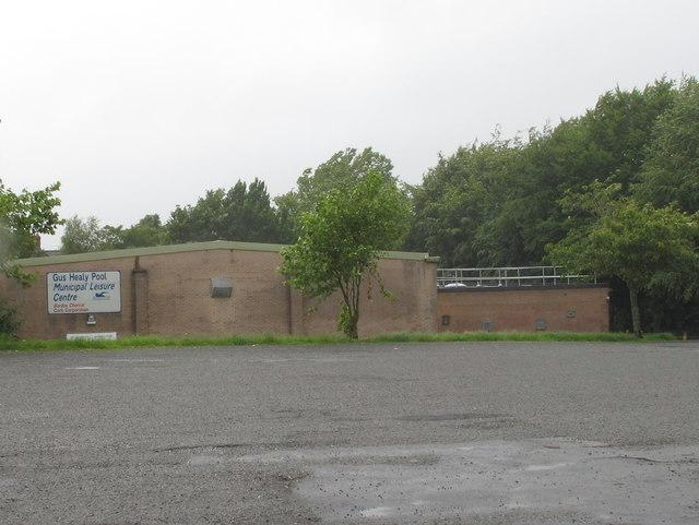 Sports Shops In Douglas Cork 102
