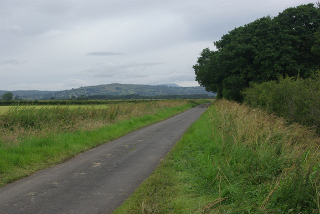 Brigsteer Causeway