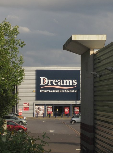 Dreams, Torquay