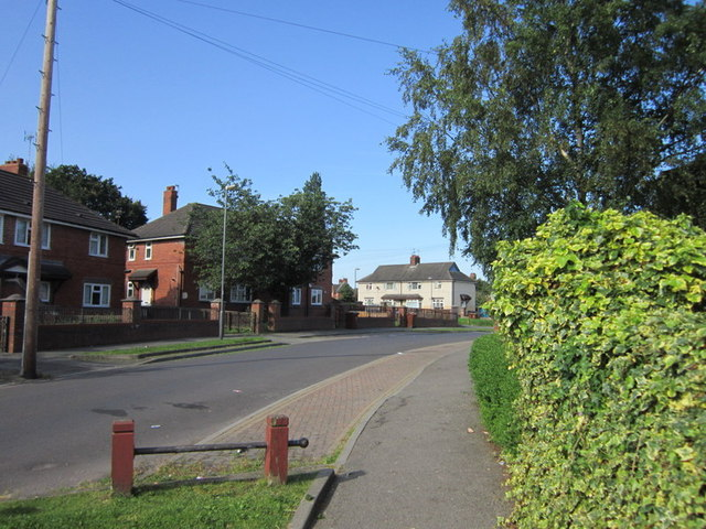 Winrose Crescent, Belle Isle Estate