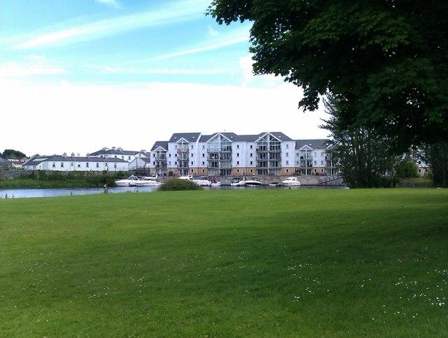 Apartments, Enniskillen