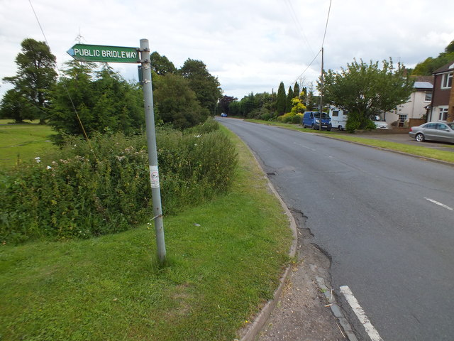 Barton road,Sharpenhoe.