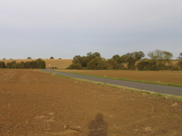 Kirby Lane on 04 October 2011