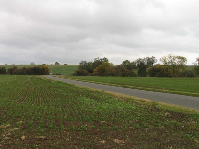 Kirby Lane on 31 October 2011