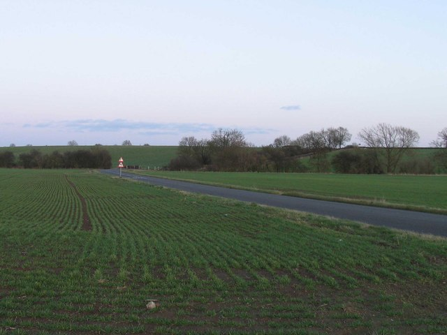 Kirby Lane on 02 January 2012