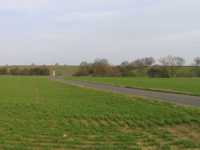 Kirby Lane on 02 March 2012
