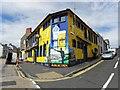 C4316 : Abercorn Bar, Derry / Londonderry : Week 31