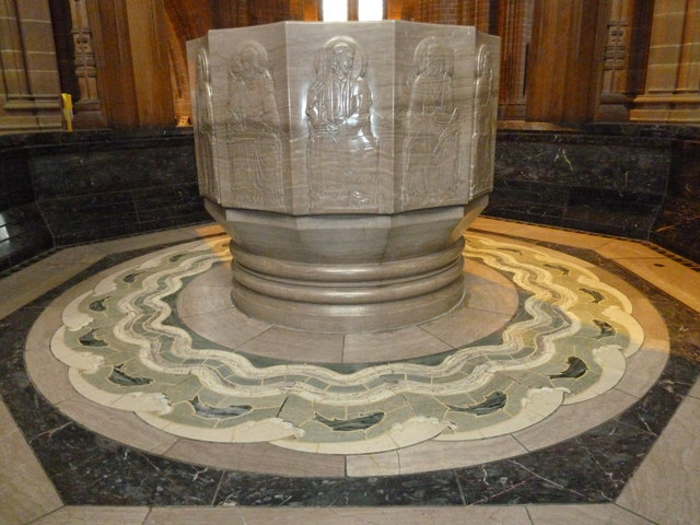 July 2012 at Liverpool Cathedral (77)