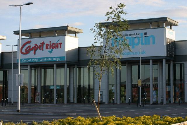 Cardinal Point Retail Park  (25)