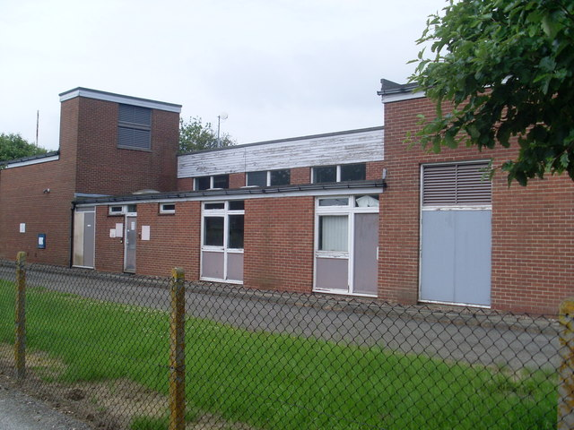Burton Pidsea Telephone Exchange (2)