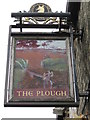 SK2691 : The Plough at Low Bradfield by Ian S