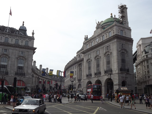 Regent Street