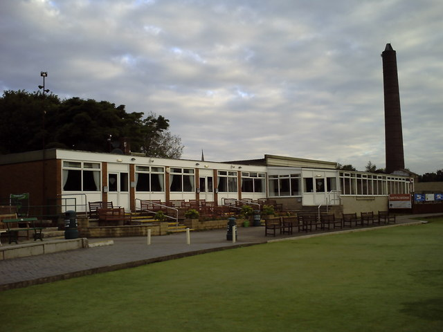 Ramsbottom Cricket Club