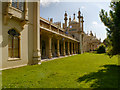 TQ3104 : Brighton, Royal Pavilion by David Dixon