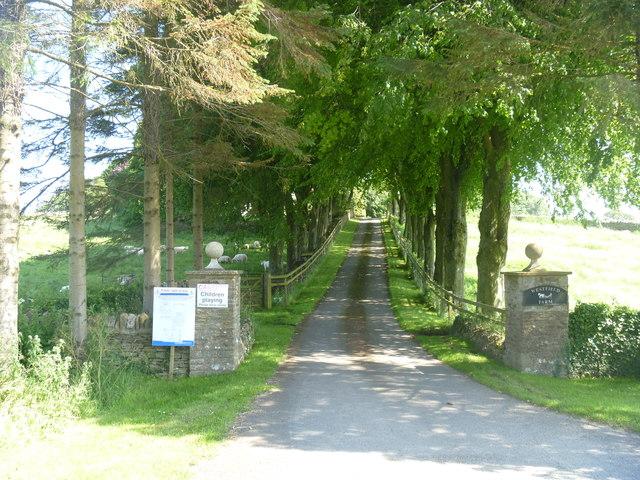 Westfield Farm [3]