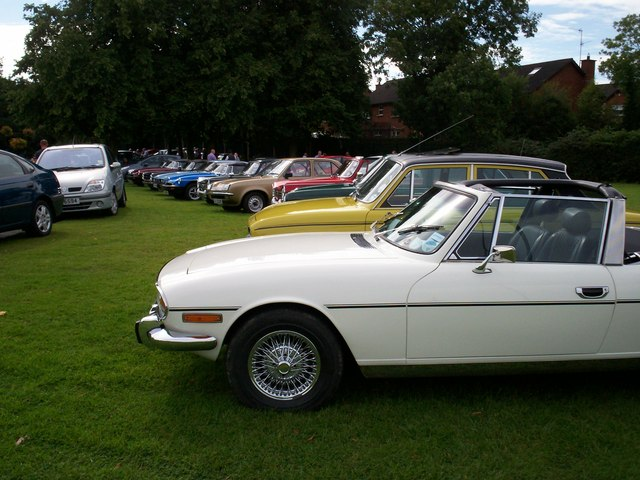 Bing Classic Cars For Sale
