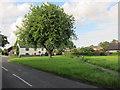 TL3970 : Haden Way, Willingham by Hugh Venables