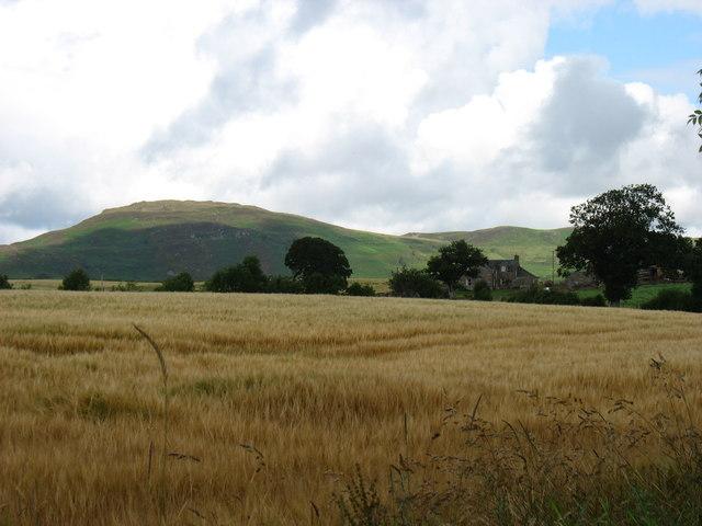 Belstane Farm