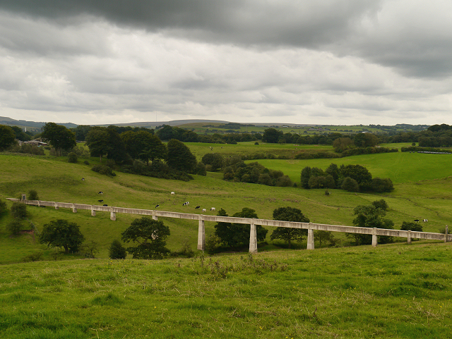 View from Long Lane (3)