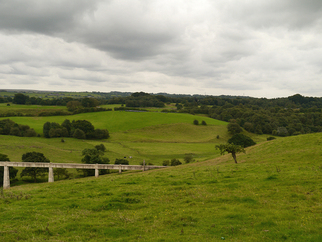 View from Long Lane (4)