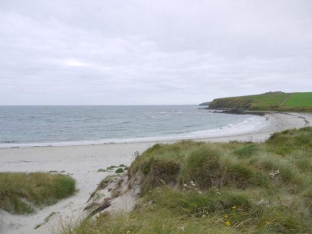 Taracliff Bay