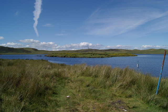 Loch Thom