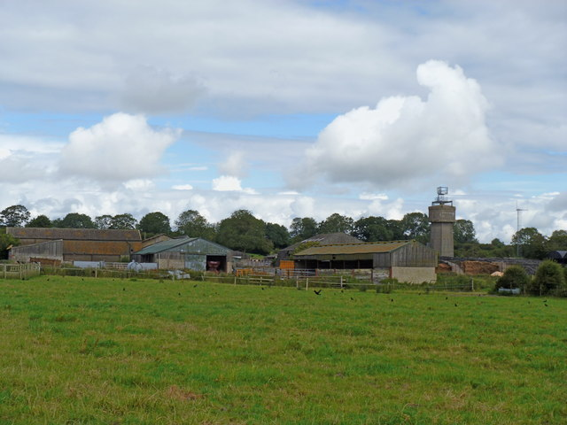 Manor Farm [1]