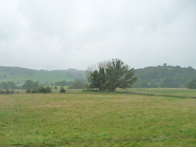 Derwent valley farmland [8]