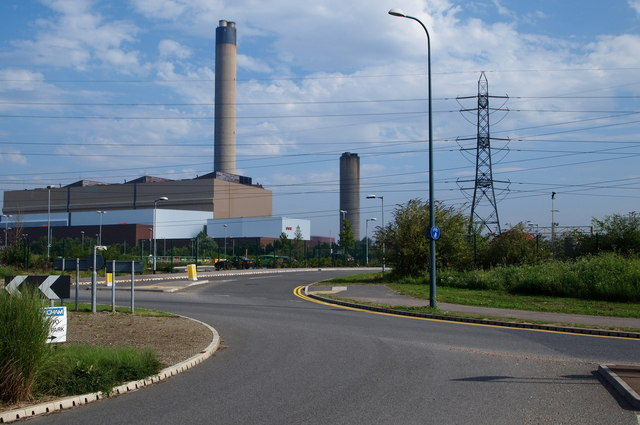 littlebrook power station essay Littlebrook power station is a series of four oil and coal-fired power stations situated on the south bank of the river thames, next to the queen elizabeth 2 bridge and the dartford tunnel in dartford, kent the final power station, littlebrook d, ceased operating in march 2015.