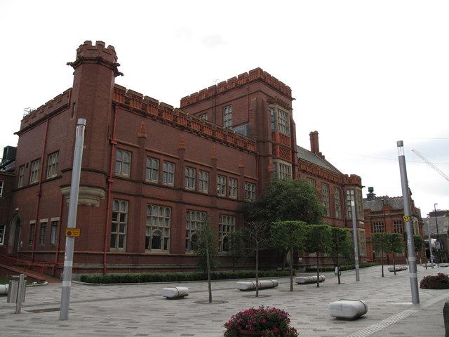 Newcastle Building Code