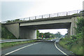 SE7670 : Malton bypass by Pauline Eccles