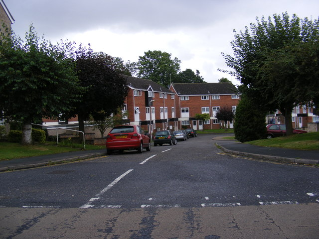 Maltings Close, Halesworth