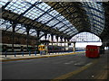 TQ3105 : Brighton station (2) by Richard Vince