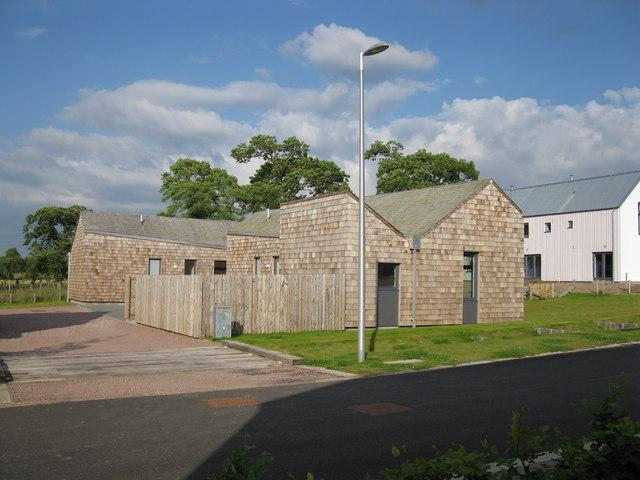 Scotland's Housing Expo (1)