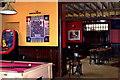 Q8859 : Kilkee - O'Connell Street - Stella Maris Hotel - Pub by Suzanne Mischyshyn