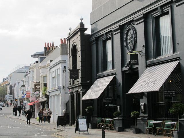 Church Street, BN1 (3)