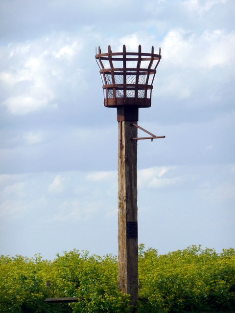 Beacon, Hunstanton, Norfolk