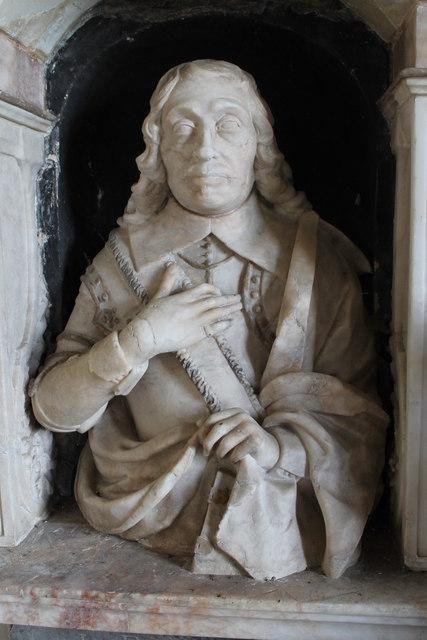 Edward Smith On Memorial Edmondthorpe 169 J Hannan